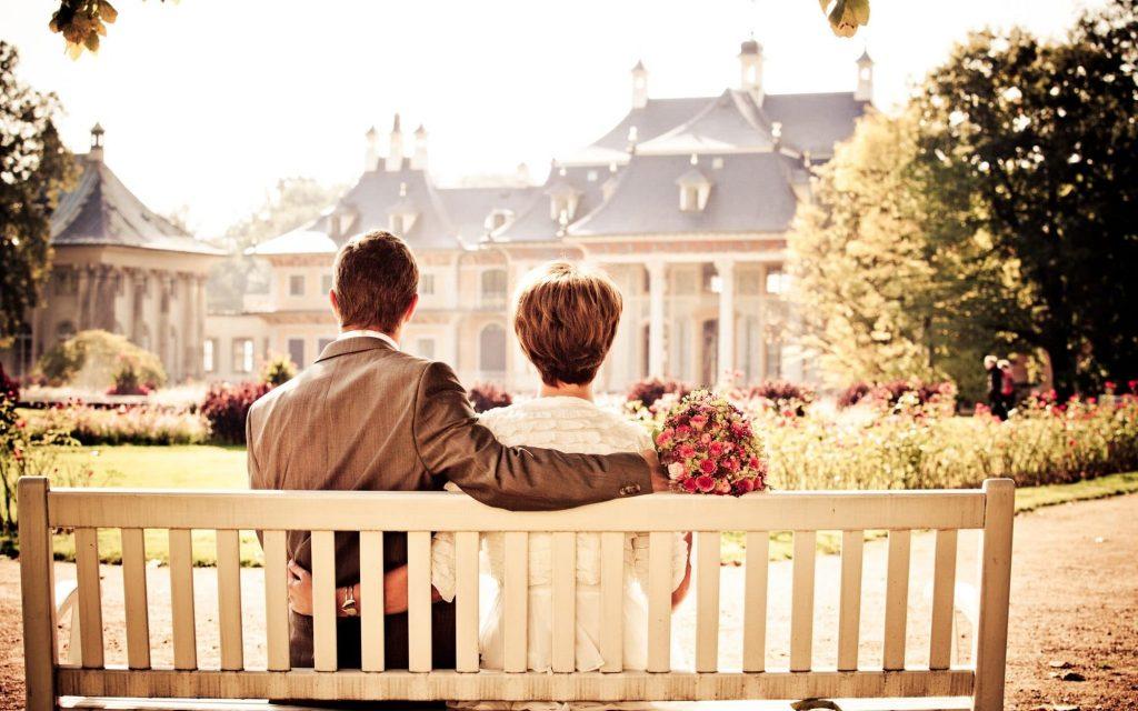 L'hormone de l'amour : L'Ocytocine