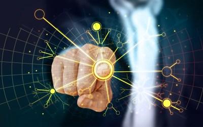 Lumière sur Alan Turing et la cryptologie