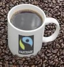 Fair Trade Seal