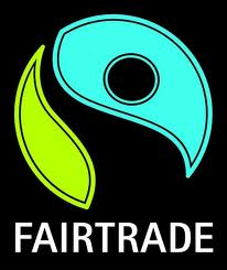 FAIR TRADE    (Coffee Talk)