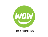 wow-painting-cash-back