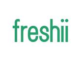 Freshii-Cash-Back