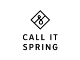 call-it-spring-cash-back