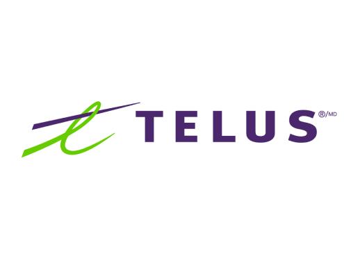 telus-cash-back