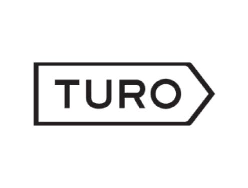turo-cash-back