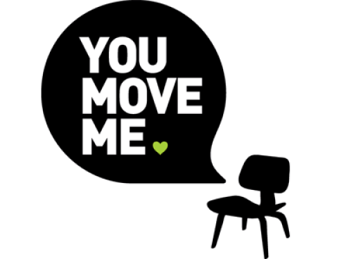 you-move-me-cash-back