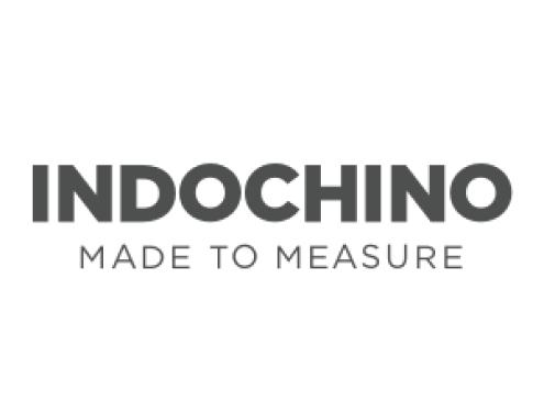 indochino-cash-back