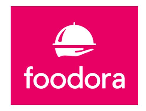 foodora-cash-back