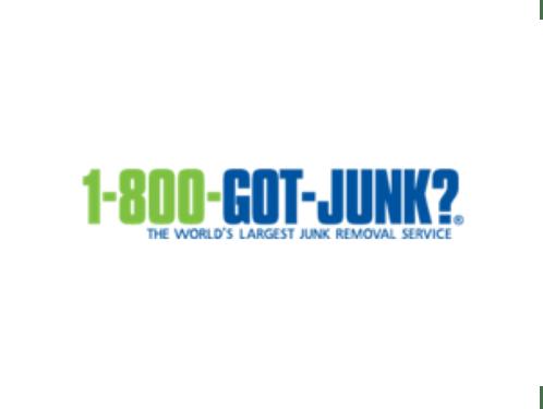 1800-got-junk-cash-back