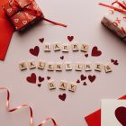 10 Stay-At-Home Valentine's Day Date Ideas for 2021