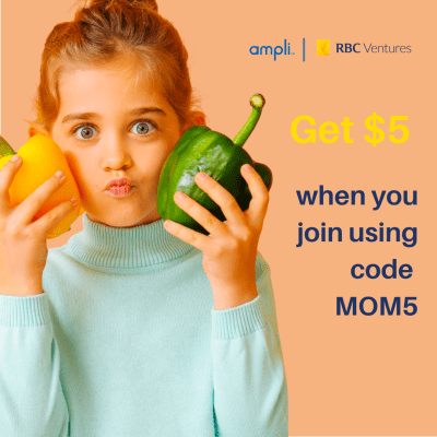 use code MOM5 to get 5$
