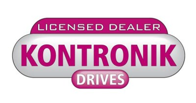 kontronikdrives_logo