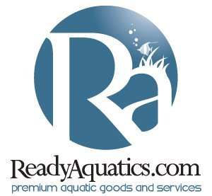 readyaquatics_logo
