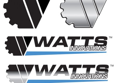 Watts Innovations