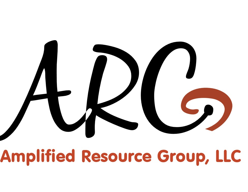 Amplified Resource Group