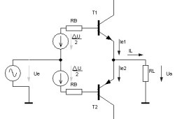 Power Amplifier Basic (Part 1)