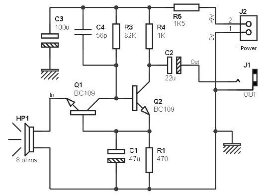 Nissan D21 Z24i Wiring Diagram Nissan Engine Vacuum Hose