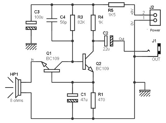 Paccar Mx 11 Fuel Diagram further Volvo 850 Wiring Diagram furthermore Chevy Cruze Air Conditioning Wiring Diagrams additionally Showthread also Oil Pressure Sending Unit Location 90996. on 1995 volvo 850 stereo wiring diagram