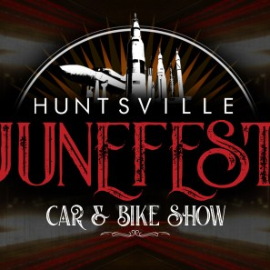 HSV Junefest
