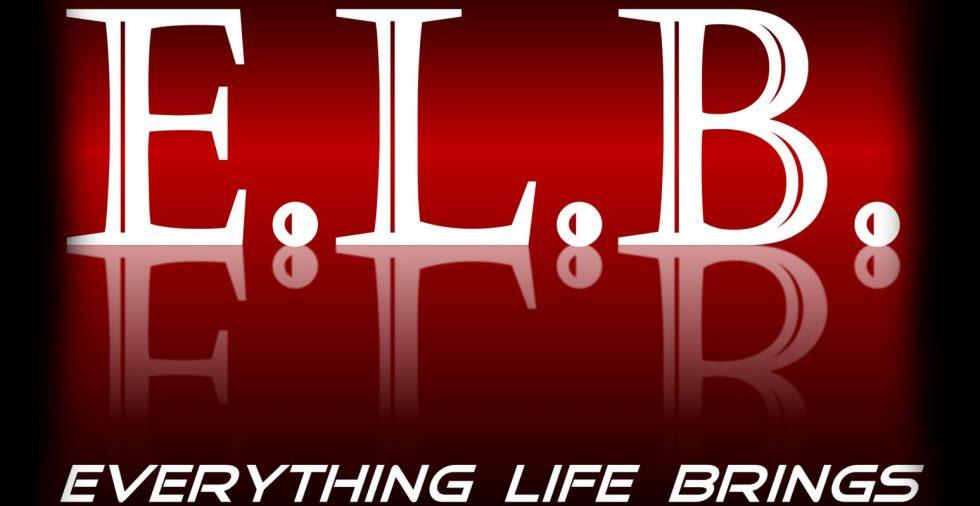 Everything Life Brings