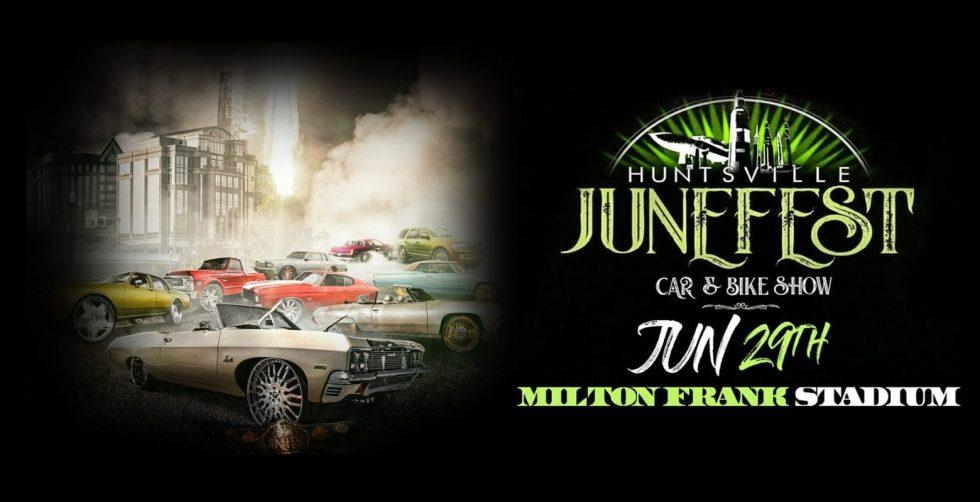 HSV-Junefest-2019-Slider