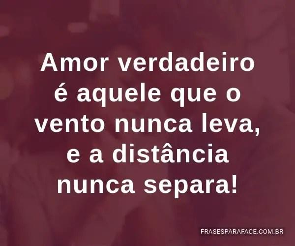 50 Frases De Amor Curtas: 78 Frases Curtas Tumblr Com Imagens Para Whatsapp E Instagram