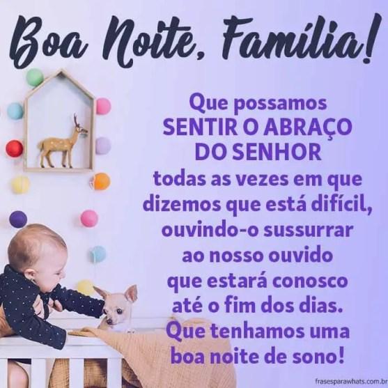 boa-noite-familia