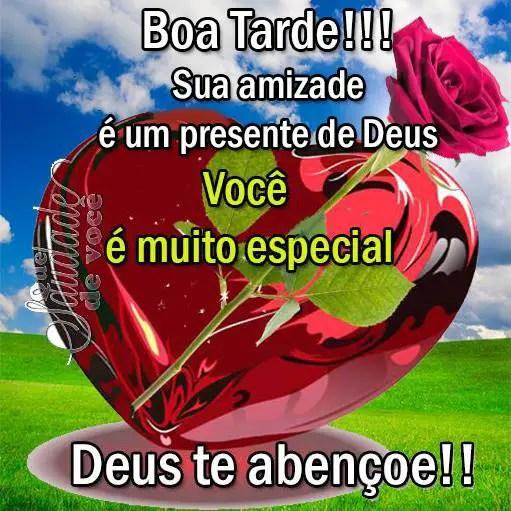 71 Imagens De Boa Tarde Para Whatsapp Com Mensagens D Paz E Amor