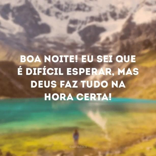 10_imagens_com_frases_de_boa_noite