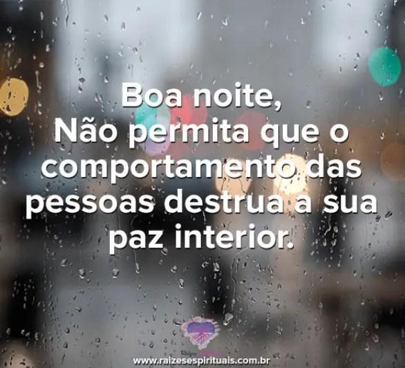 boanoite2710