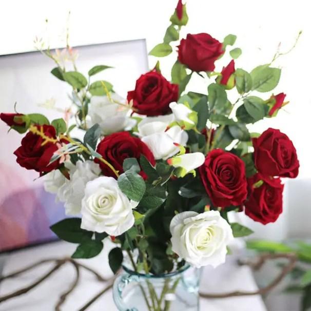 44 Imagens Legais De Buque De Flores Para Celular E Whatsapp Grátis