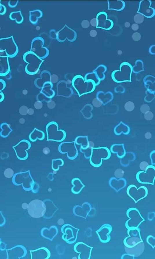 e5d8feed6fe54eae2b0ec117201e29a4-whatsapp-wallpaper-heart-wallpaper