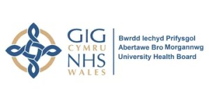 ABM UHB - working with Amplitude Clinical Outcomes - amplitude-clinical.com