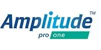 Amplitude Clinical Outcomes