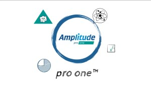 Amplitude pro one for individual clinicians and small teams - Clinical Outcomes and PROMs software - amplitude-clinical.com