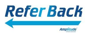 ReferBack: Electronic Emergency Referral System referback.co.uk