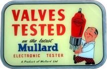 Mullard_valves