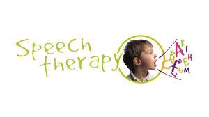 Speech Therapy in Dwarka
