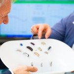 Hearing Aid Guidance - Amplyclear Hearing
