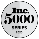 Inc 5000 Series: Midwest