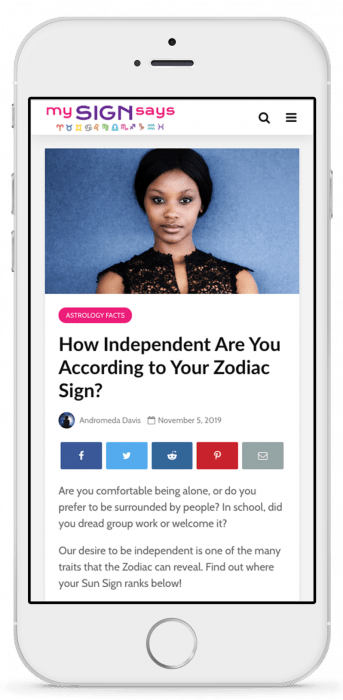 Amply-iPhone-MySign2