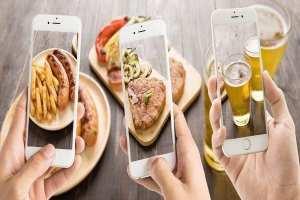 Como fazer um plano de marketing para restaurantes_00001