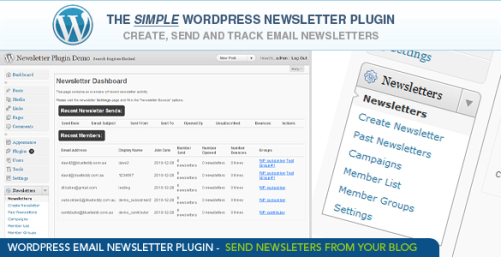 email-plugin-wordpress-plugin