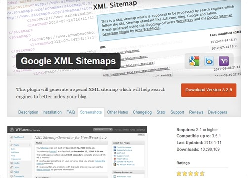 google-xml-sitemaps[3]