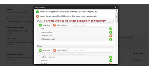 sidebar-and-widget-manager-wordpress-plugin