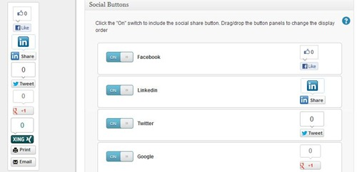 social-share-wordpress-plugin