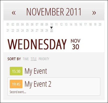 wordpress-event-calendar-plugin
