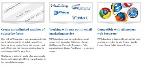 wpsubscribers-wordpress-plugin