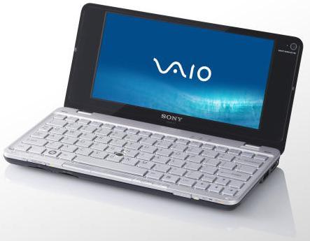sony-vaio-netbook