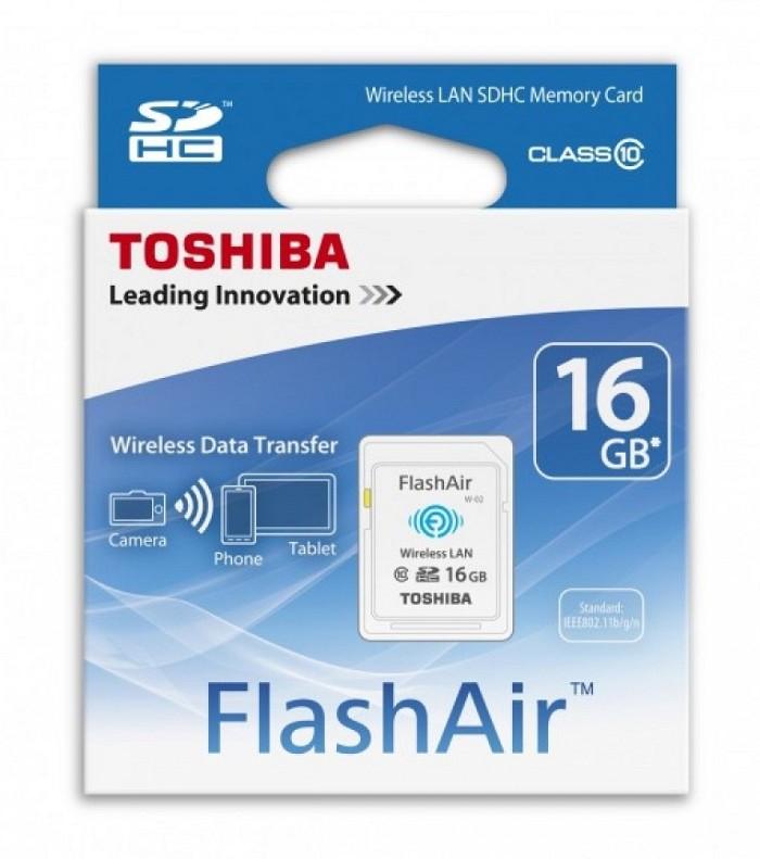 Toshiba_SD_Card_16GB_Toshiba_FlashAir_WiFi_C10